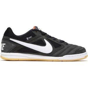 NWOT Nike SB Gato Skateboarding Shoes